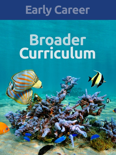 broad_curric_early-450x600