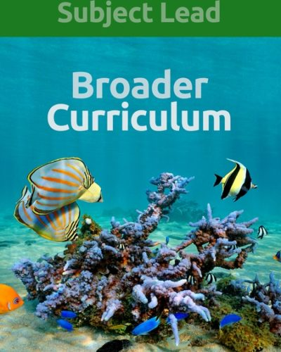 broad_curric_lead-450x600