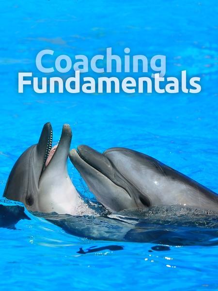 coaching-450x600