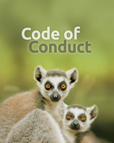conduct-450x600