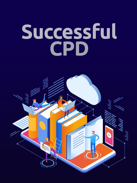 cpd_lead-450x600