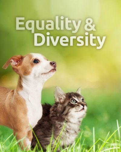 equality-450x600