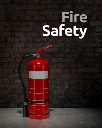 fire_safety-450x600