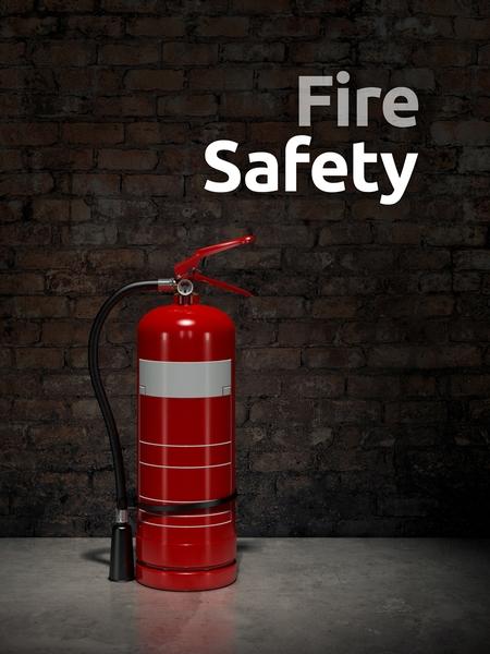 fire_safety-450x600