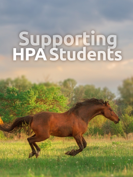 hpa-450x600