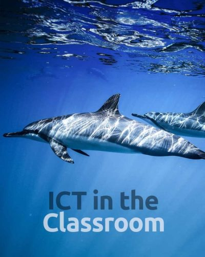 ict_class-450x600