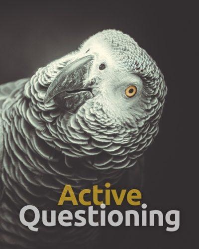 questioning-450x600