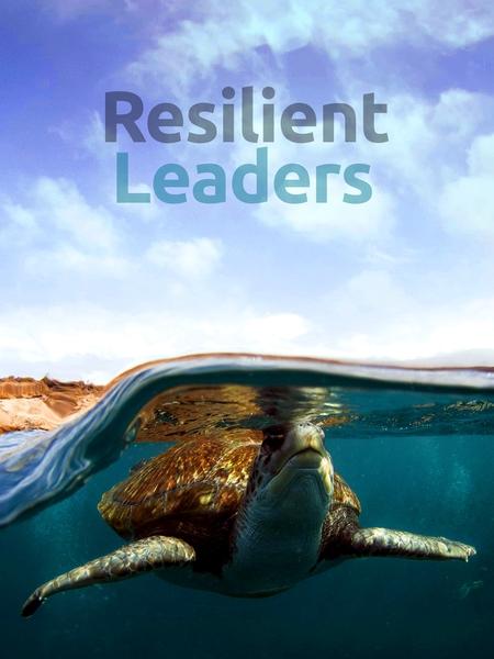 resil_lead-450x600