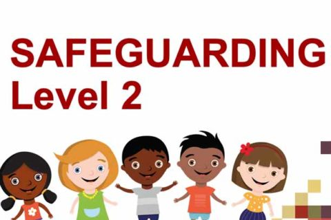 safeguarding-level-2-cover