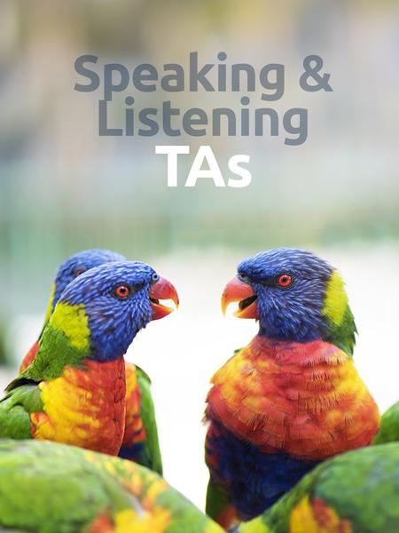 speak_ta-450x600