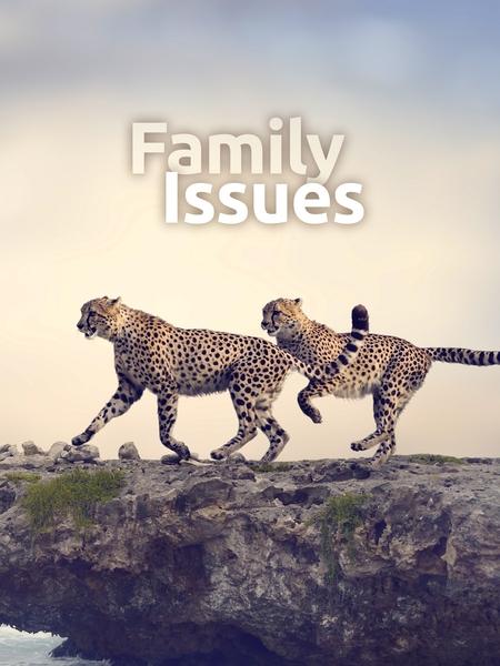 utc_family-450x600