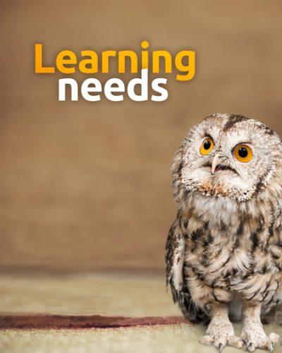 utc_learn-450x600