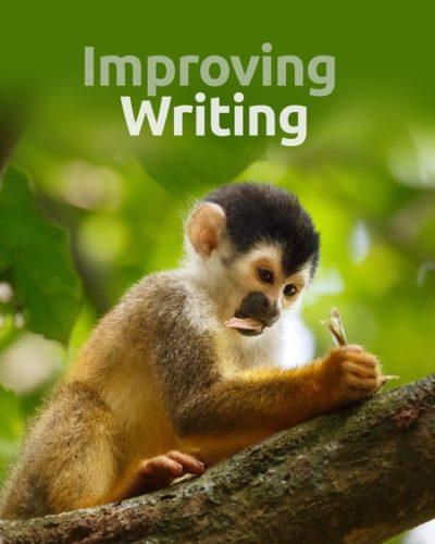 writing-450x600