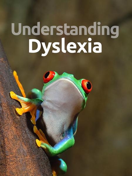 dyslexia-450x600