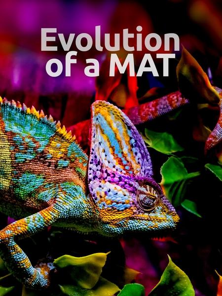 evol_mat-450x600