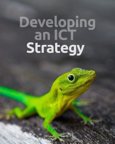 ict_strategy-450x600