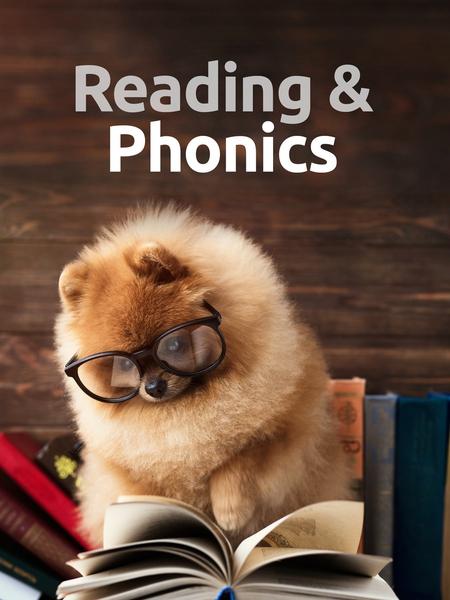 read_phonics-450x600