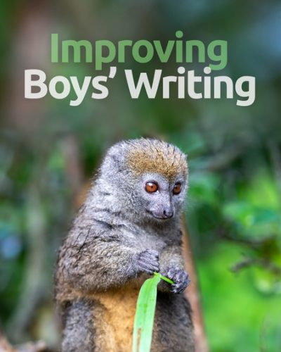 boys_writing-450x600